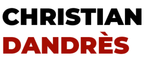 Christian-Dandres-logo